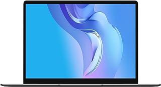 CHUWI CoreBook X Ordenador portatil Laptop Ultrabook 14 Pulgadas Win 10 Intel Core i5-7267U 3.1Ghz hasta 3.5Ghz 16G RAM 25...