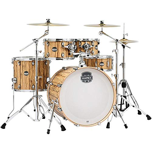 commercial Mapex Drum Body Kit (MA529SFIW) mapex drums prices