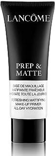 Primer Facial Lancôme - Prep & Matte 25ml