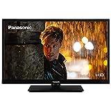 Panasonic TX-24J330E - TV 24 Pollici HD LED DVB-T2