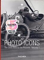 Photo, Icons 1827-1926 (Icons Series)