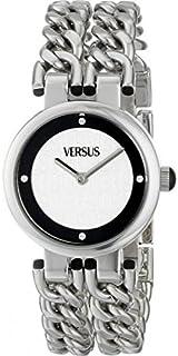 Versus Versace - Versus Reloj Berlín