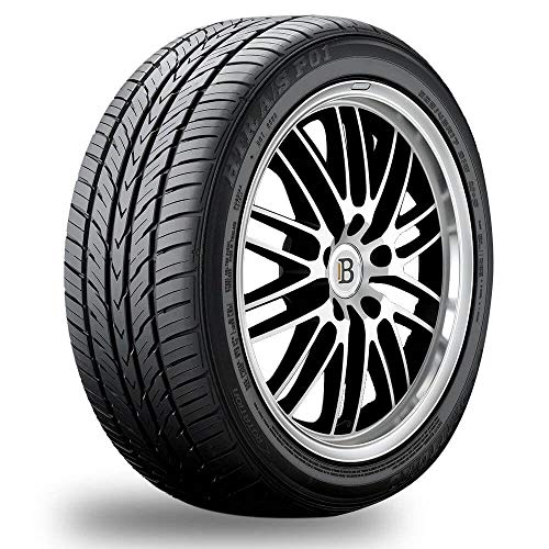 Ferretería y Autos, llantas-rin-21, Tires