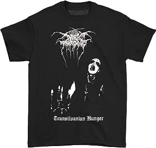 Best transilvanian hunger shirt Reviews