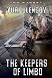 The Keepers of Limbo (The Range-1): LitRPG Series