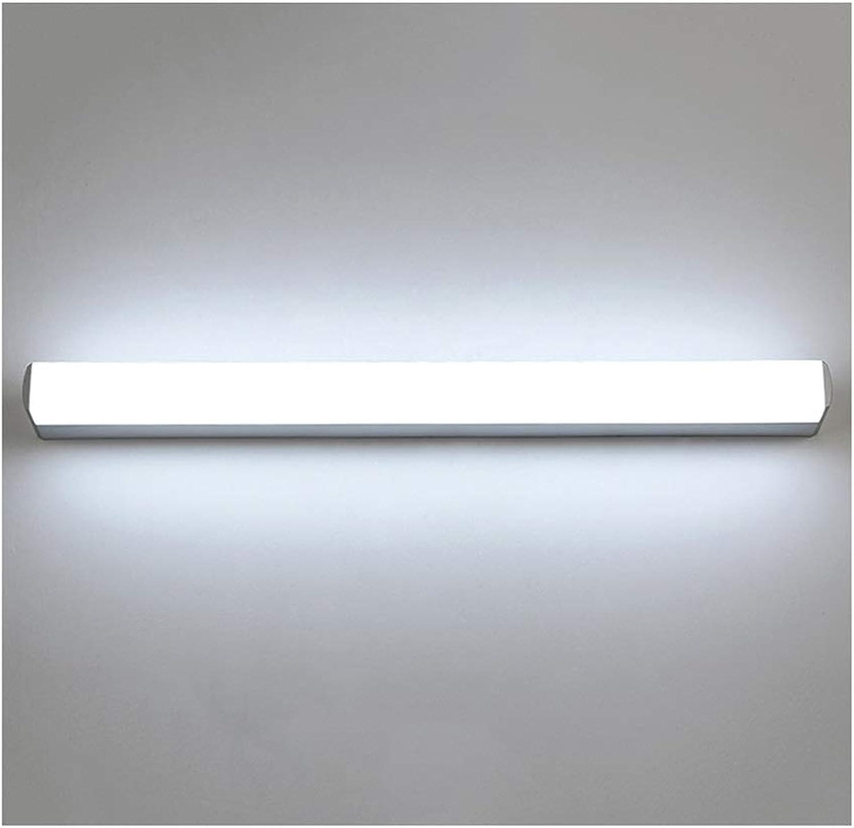 badezimmerlampe badezimmerlampe badezimmerlampe Spiegel ...