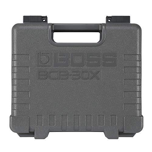 BOSS BCB-30X Pedal Board