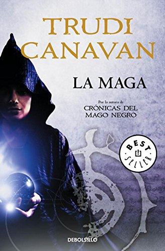 La maga (Best Seller)