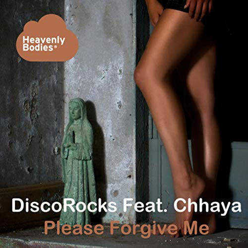 Please Forgive Me (Al Velilla Radio Edit)