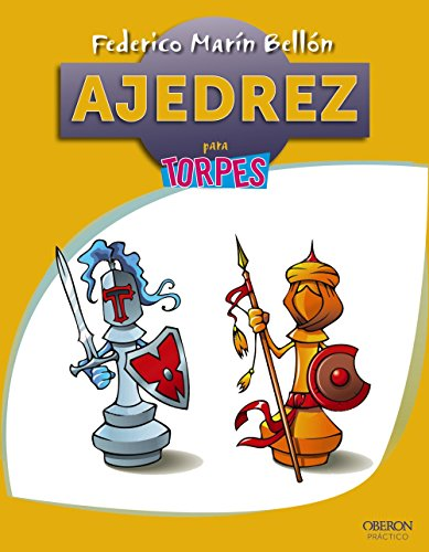 Ajedrez (Torpes 2.0)