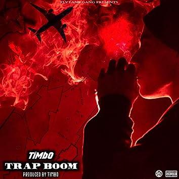 Trap Boom