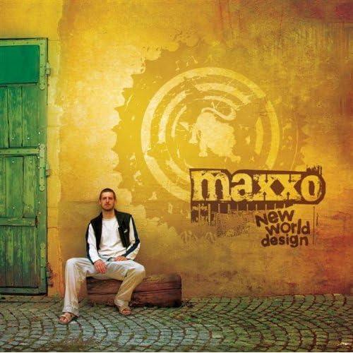 Alarma city by Maxxo on Amazon Music - Amazon.com