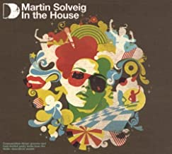 Best martin solveig in the house Reviews