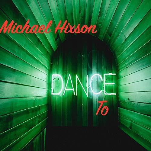 Michael Hixson