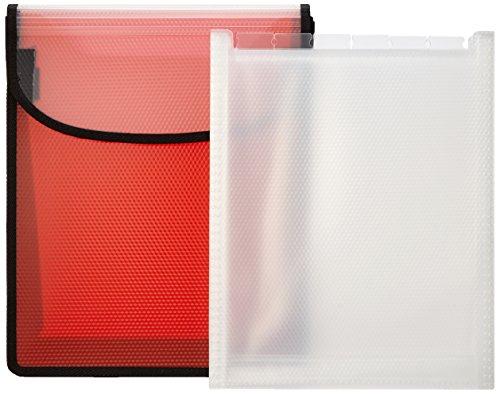VELOFLEX Gummizug, Dokumenten-Box,