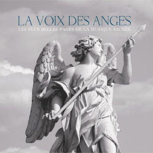 Voix des Anges
