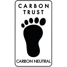 Carbon Neutral by Carbon Trust