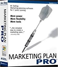 Marketing Planpro Premier 3rd (third) Revised Edition by Palo Alto (2007)