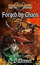 Forged By Chaos