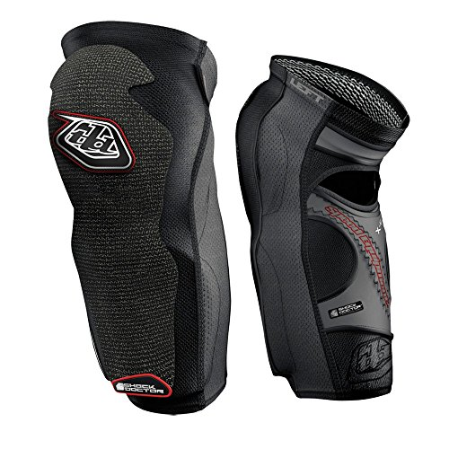 Troy Lee Designs Shock Doctor BP7605 Base Protective Shorts