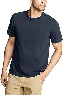Men's Legend Wash Classic Pro Short-Sleeve T-Shirt