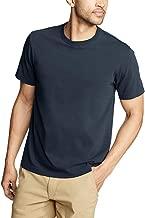 Eddie Bauer Men's Legend Wash Classic Pro Short-Sleeve T-Shirt