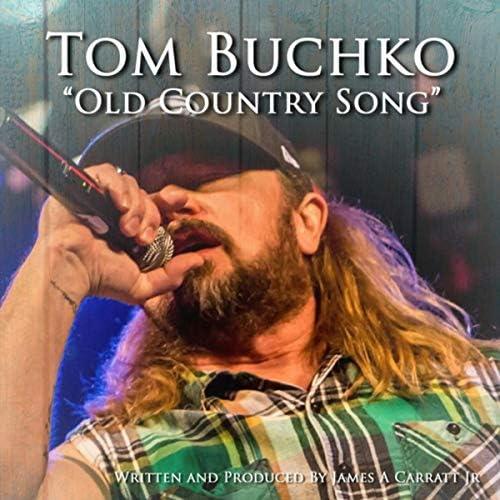 Tom Buchko