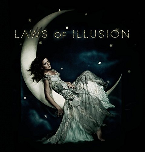 Laws of Illusion [Vinyl LP]