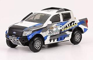 Suchergebnis Auf Für Miniaturen Letzte 3 Monate Miniaturen Merchandiseprodukte Auto Motorrad