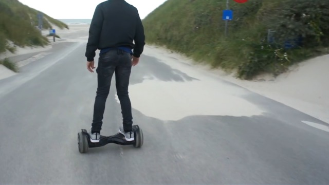 Gyroor-Hoverboard-Warrior-85-inch-All-Terrain-Off-Road-Hoverboard-with-Music-Speakers-and-LED-LightsUL2272-Certified-Self-Balancing-Hoverboards