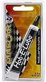Woodland Scenics P358 Pine Car Derby Dry Graphite Lubricant .22 Ounces