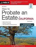 Cheap Textbook Image ISBN: 9781413318296