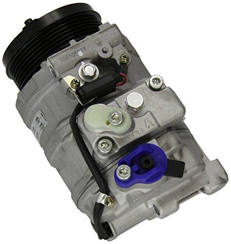 Nissens 89033 Clima compressori
