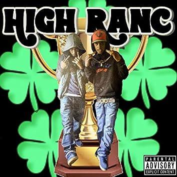 High Ranc (feat. Dody6)