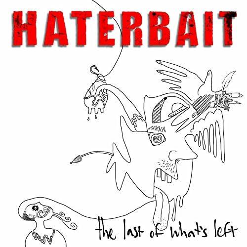 Haterbait
