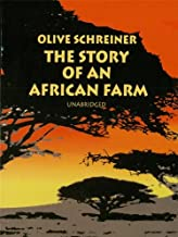 The Story of an African Farm (Dover Thrift Editions)