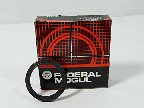 National 240733 Oil Seal
