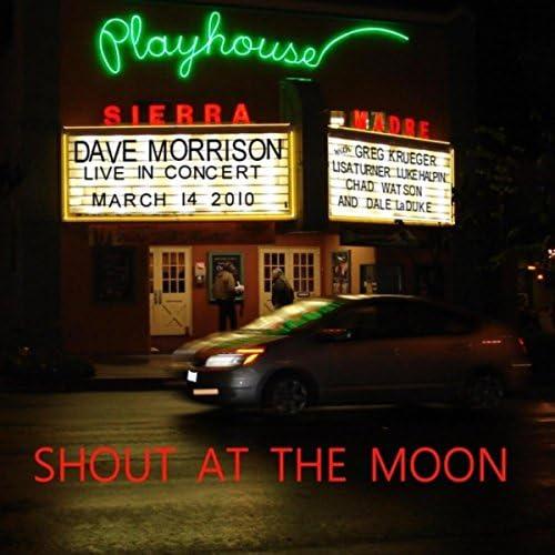 Dave Morrison