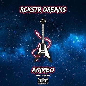 Rckstr Dreams