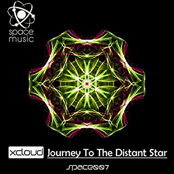 Journey To The Distant Star