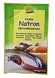 BioVita Natron (20 g) -