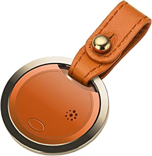 $59 » Key Finder, Key Finders with App for Android/iOS Phone, Key Finder Locator for Purse Wallet Keychain, Phone Finder Anti-Lo...