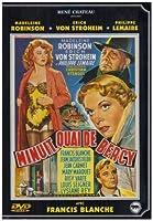 Minuit Quai de Bercy [DVD] [Import]