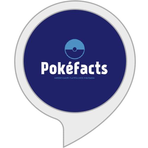 Pokéfacts - Interessante Fakten über Pokémon