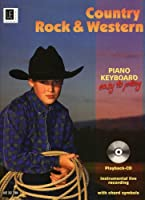 Country Rock & Western