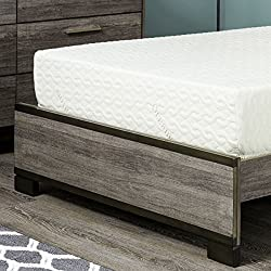 q? encoding=UTF8&ASIN=B01N1WCF6Z&Format= SL250 &ID=AsinImage&MarketPlace=US&ServiceVersion=20070822&WS=1&tag=balancemebeau 20&language=en US - Best Natural Organic Mattress