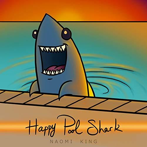 Happy Pool Shark [Explicit]