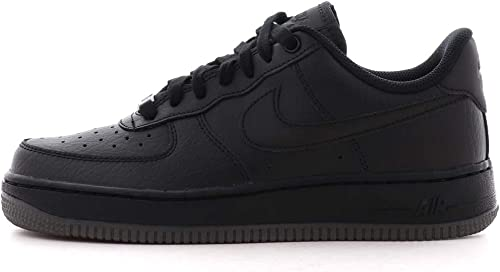 Nike WMNS Air Force 1 '07 Ess Ao2132-002, paniers Basses Femme