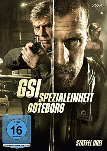 elgiganten göteborg tv