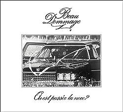 Ou Est Passee La Noce (1975) [Import]